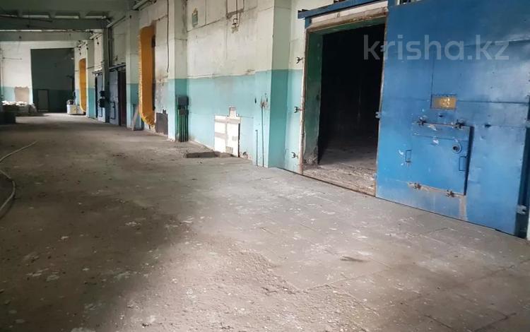 Склад продовольственный , Каскелен за 150 000 〒 в Алматинской обл.