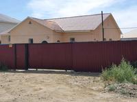 4-комнатный дом, 162 м², 10 сот., Беклиева 168 А за 19 млн 〒 в Кульсары