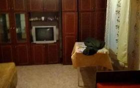 1-комнатный дом, 30 м², 12 сот., Заводская за 2.5 млн 〒 в Щучинске