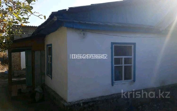 3-комнатный дом, 50 м², 7 сот., Избасарова 129 за 8 млн 〒 в Талдыкоргане