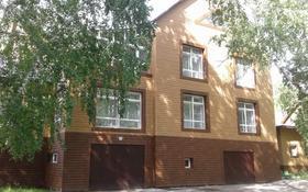 7-комнатный дом, 700 м², 36 сот., 2 Северная за 189.6 млн 〒 в Щучинске