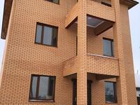 10-комнатный дом, 450 м², 24 сот., Сарыарка 26/2 за 70 млн 〒 в Жибек Жолы