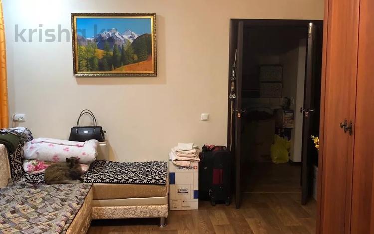 2-комнатный дом, 51 м², 3.9 сот., Донбасская 36 за 15.5 млн 〒 в Алматы, Медеуский р-н