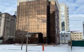 Здание, Кулманова 117Б площадью 1480 м² за 8 000 〒 в Атырау