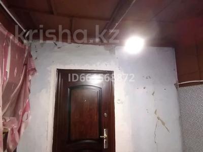 1-комнатный дом, 33.5 м², Л. Беды 235/3 за 5 млн 〒 в Костанае