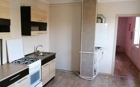 1-комнатный дом, 33.5 м², Налоговая, Л. Беды 235/3 за 5.2 млн 〒 в Костанае