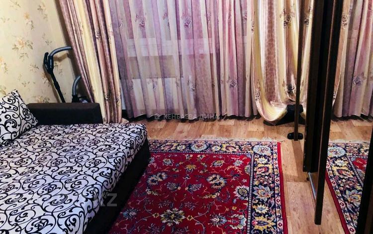2-комнатная квартира, 58 м², 9/9 этаж, Райымбека за 20.2 млн 〒 в Алматы, Алмалинский р-н