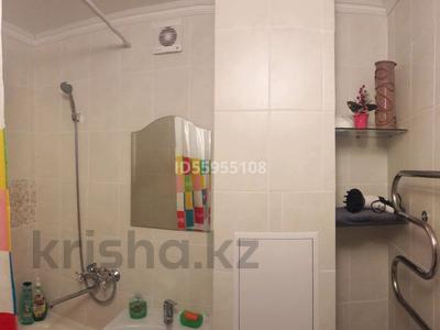 1-комнатная квартира, 36 м², 7/12 этаж посуточно, улица Казахстан 72 за 8 000 〒 в Усть-Каменогорске — фото 8