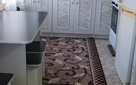 2-комнатная квартира, 47 м², 3/5 этаж посуточно, Казахстан 65 за 8 000 〒 в Усть-Каменогорске