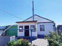 3-комнатный дом, 62.8 м², 6 сот., Медеу 103А за 26.8 млн 〒 в Нур-Султане (Астане), Сарыарка р-н