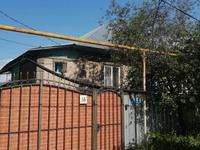 4-комнатный дом, 60 м², 7 сот., Бедренко 56А за 20 млн 〒 в Талгаре