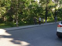 Участок 0.5 соток, 8-й мкр за 10 млн 〒 в Шымкенте