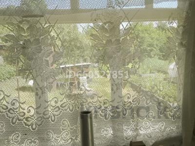Дача с участком в 7.7 сот., Энергетик 2 241 — Первая улица от леса за ~ 2 млн 〒 в Петропавловске — фото 8