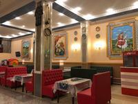 Действующий бизнес:ресторан,кафе,летник
