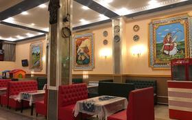 Действующий бизнес:ресторан,кафе,летник за 500 млн 〒 в Актау, 5-й мкр