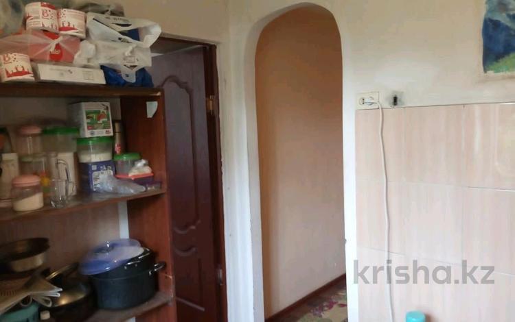 2-комнатная квартира, 40 м², 3/4 этаж, Тимирязева 76 — Розыбакиева за 20 млн 〒 в Алматы, Бостандыкский р-н