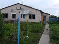 3-комнатный дом, 67.3 м², Степной 144 кв1 за 8 млн 〒 в Семее