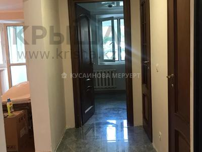 1-комнатная квартира, 40 м², 3/9 этаж, мкр Самал-2, Мкр Самал-2 24 за 23 млн 〒 в Алматы, Медеуский р-н — фото 7