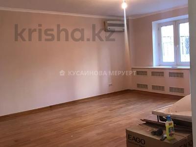 1-комнатная квартира, 40 м², 3/9 этаж, мкр Самал-2, Мкр Самал-2 24 за 23 млн 〒 в Алматы, Медеуский р-н