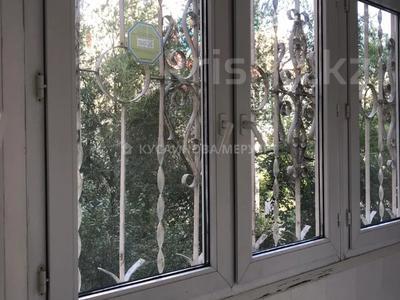 1-комнатная квартира, 40 м², 3/9 этаж, мкр Самал-2, Мкр Самал-2 24 за 23 млн 〒 в Алматы, Медеуский р-н — фото 8