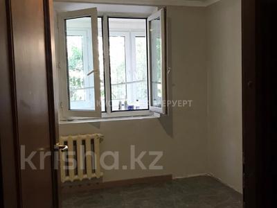 1-комнатная квартира, 40 м², 3/9 этаж, мкр Самал-2, Мкр Самал-2 24 за 23 млн 〒 в Алматы, Медеуский р-н — фото 2
