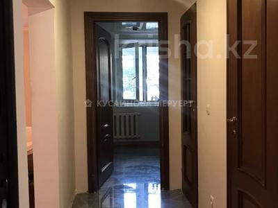1-комнатная квартира, 40 м², 3/9 этаж, мкр Самал-2, Мкр Самал-2 24 за 23 млн 〒 в Алматы, Медеуский р-н — фото 9