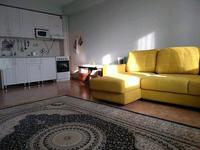 2-комнатная квартира, 46 м², 8/9 этаж, Аль-Фараби 36 за 15.5 млн 〒 в Усть-Каменогорске