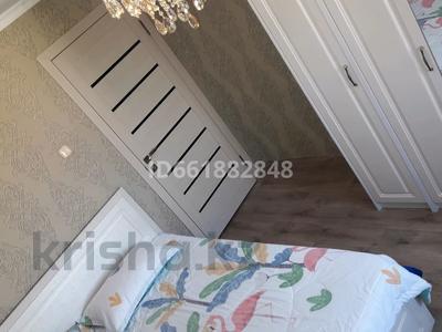 2-комнатная квартира, 47 м², 9/9 этаж, мкр Майкудук, Восток-3 13 за 11.5 млн 〒 в Караганде, Октябрьский р-н