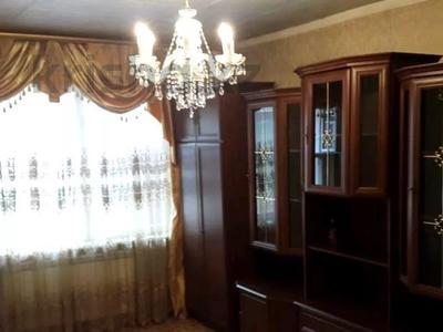 3-комнатная квартира, 59 м², 4/4 этаж, мкр №6, Абая — Саина за 14.5 млн 〒 в Алматы, Ауэзовский р-н