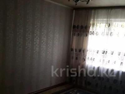 3-комнатная квартира, 59 м², 4/4 этаж, мкр №6, Абая — Саина за 14.5 млн 〒 в Алматы, Ауэзовский р-н — фото 2