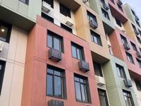 2-комнатная квартира, 55 м², 7/10 этаж, Гагарина 244 за 31.9 млн 〒 в Алматы, Бостандыкский р-н