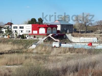 Здание, площадью 1513 м², Ракетная 5 за 80 млн 〒 в Павлодаре — фото 5