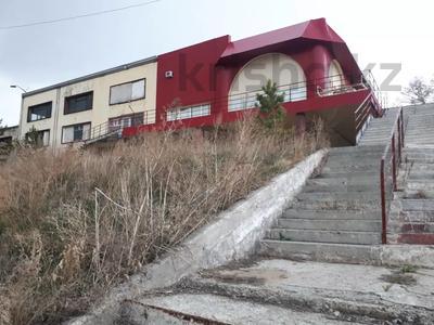 Здание, площадью 1513 м², Ракетная 5 за 80 млн 〒 в Павлодаре — фото 6