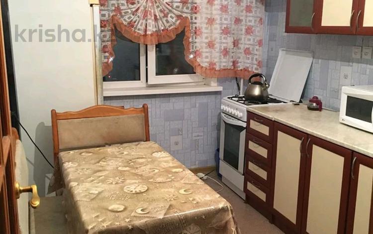 2-комнатная квартира, 50 м², 7/9 этаж, Центральный 34 за 13.5 млн 〒 в Кокшетау