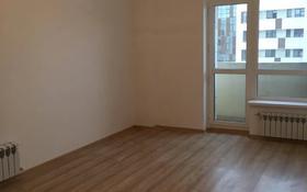 3-комнатная квартира, 91 м², 7/8 этаж, Кабанбай батыра 60 за 37 млн 〒 в Нур-Султане (Астана), Есиль р-н