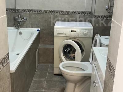 1-комнатная квартира, 28 м², 5/10 этаж, мкр Шугыла, Жунисова 12 за 12.8 млн 〒 в Алматы, Наурызбайский р-н