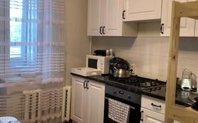 2-комнатная квартира, 54 м², 1/5 этаж, Смагула садуакасова 50 за 16.2 млн 〒 в Кокшетау