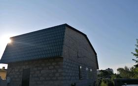 7-комнатный дом, 150 м², 6 сот., Памирская 9 за 22.7 млн 〒 в Караганде, Казыбек би р-н