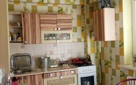2-комнатная квартира, 70 м², 1/5 этаж, мкр Зердели (Алгабас-6), Мкр Зердели (Алгабас-6) 42 за 19 млн 〒 в Алматы, Алатауский р-н