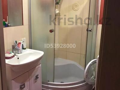 2-комнатная квартира, 43.3 м², 4/4 этаж, Победа 65 61 — Молдагуловой за 13 млн 〒 в Нур-Султане (Астана), Сарыарка р-н — фото 3