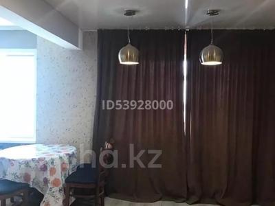 2-комнатная квартира, 43.3 м², 4/4 этаж, Победа 65 61 — Молдагуловой за 13 млн 〒 в Нур-Султане (Астана), Сарыарка р-н — фото 4