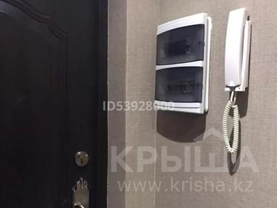2-комнатная квартира, 43.3 м², 4/4 этаж, Победа 65 61 — Молдагуловой за 13 млн 〒 в Нур-Султане (Астана), Сарыарка р-н — фото 10