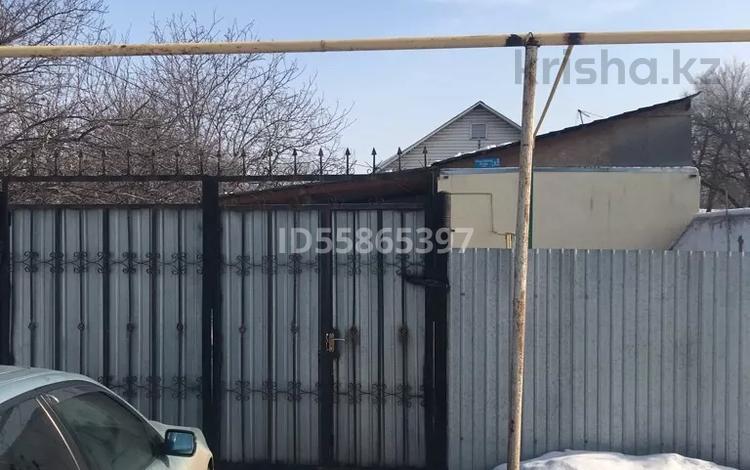 5-комнатный дом, 137.5 м², 8.5 сот., Оналбаева 32а за 19 млн 〒 в