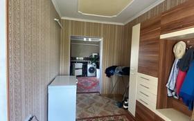 4-комнатный дом, 102 м², 15 сот., Сейфуллина 109 за 14.5 млн 〒 в Усть-Каменогорске