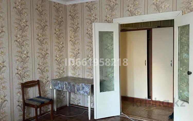 3-комнатная квартира, 67.5 м², 2/10 этаж, М.Жусупа 52 за 11 млн 〒 в Экибастузе