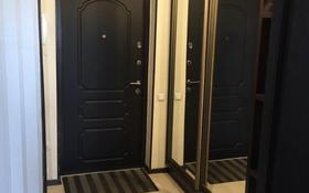 2-комнатная квартира, 70 м², 5/10 этаж, мкр Тау Самал, Кенесары хан 54/21к1 за 35 млн 〒 в Алматы, Медеуский р-н