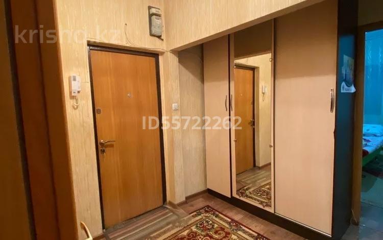 3-комнатная квартира, 61.92 м², 1/5 этаж, Мкр. Алатау 17 за 13 млн 〒 в Таразе