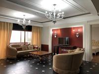 5-комнатная квартира, 225 м², 3 этаж помесячно
