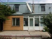 2-комнатный дом, 70 м², 5 сот., Бородина — Бородина-Валиханова за 20 млн 〒 в Костанае