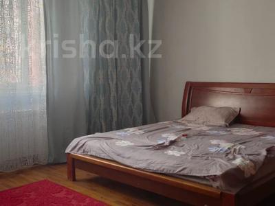 3-комнатная квартира, 85 м², 10/16 этаж, Бальзака — Попова за 40.5 млн 〒 в Алматы, Бостандыкский р-н